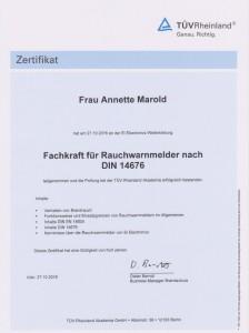 zertifikat-annette-marold